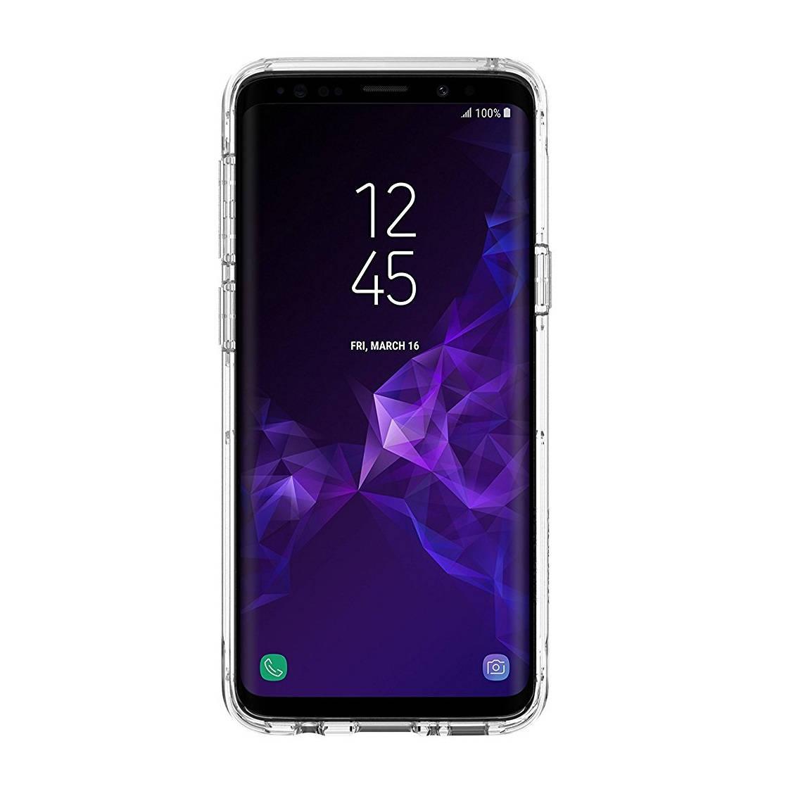Handy Galaxy S9