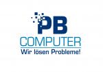 PB-Computer